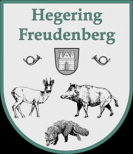 Hegering Freudenberg | KJS Siegerland-Wittgenstein